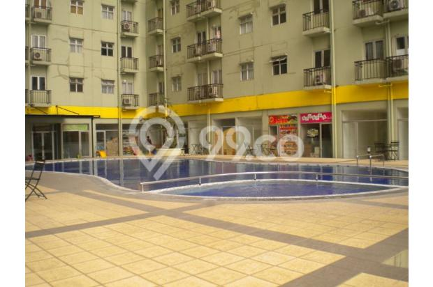 Apartement Full Furnished Hunian Super Mewah Di Kota Bandung 16048429