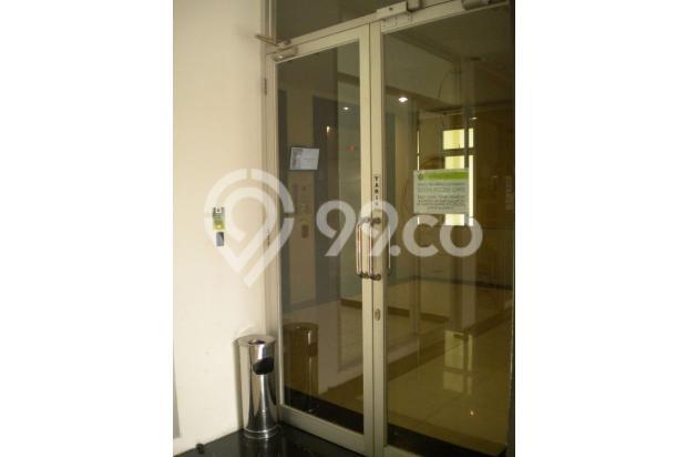 Apartement Full Furnished Hunian Super Mewah Di Kota Bandung 16048431