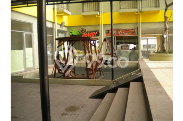 Apartement Full Furnished Hunian Super Mewah Di Kota Bandung 16048435