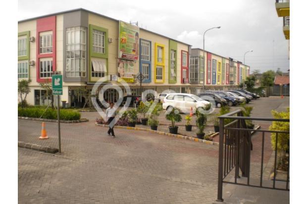 Apartement Full Furnished Hunian Super Mewah Di Kota Bandung 16048436