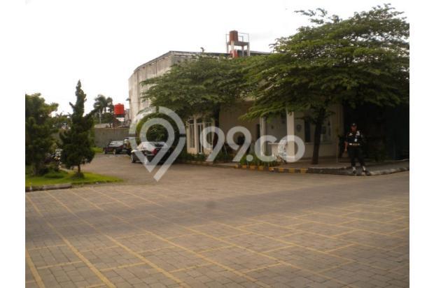 Apartement Full Furnished Hunian Super Mewah Di Kota Bandung 16048441