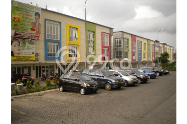 Apartement Full Furnished Hunian Super Mewah Di Kota Bandung 16048446
