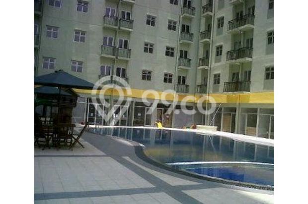 Apartement Full Furnished Hunian Super Mewah Di Kota Bandung 16048449
