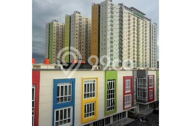 Apartement Full Furnished Hunian Super Mewah Di Kota Bandung 16048451
