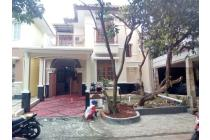 Rumah Legenda Wisata, Cibubur