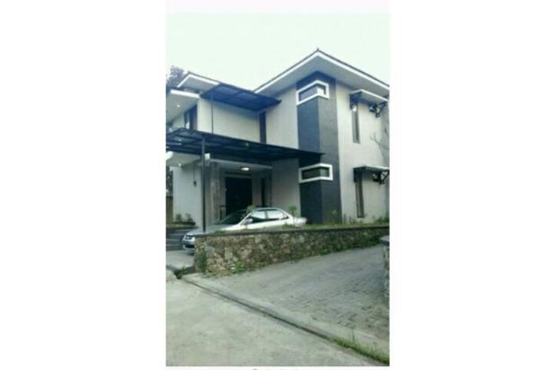 Dijual Rumah di Ciwaruga, Dekat Tol Pasteur Bandung 10750547