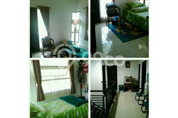 Dijual Rumah di Ciwaruga, Dekat Tol Pasteur Bandung 10750549