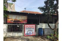 Dijual Rumah Murah Kost2an Aktif di Jl.Ketintang Baru 9 Surabaya