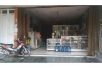 Rumah Bebas Banjir Harga NEGO Artistik Kembang Arum Mranggen Demak Dijual