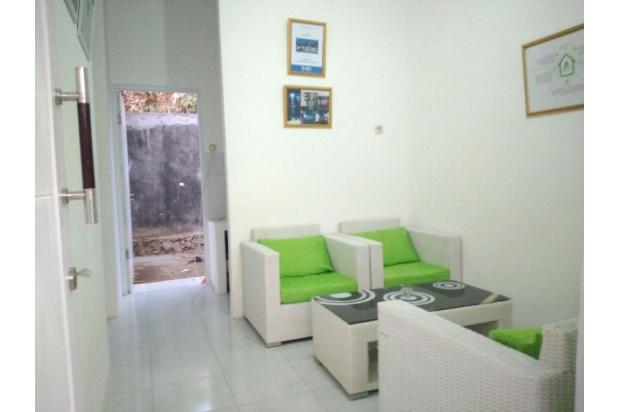 Rumah Murah Dekat Stasiun BOJONGGEDE dilalui Angkot FREE BIAYA2 16225601