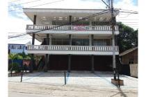 Dijual Ruko Strategis Siap Pakai di Ciputat, Tangerang Selatan