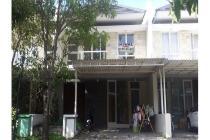 Rumah Siap Huni Minimalis Royal Residence Wiyung Surabaya