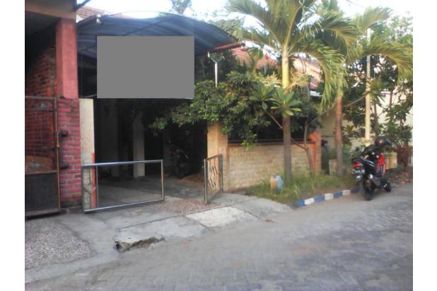 Rumah Asri Nyaman Surya Asri Buduran 14556964