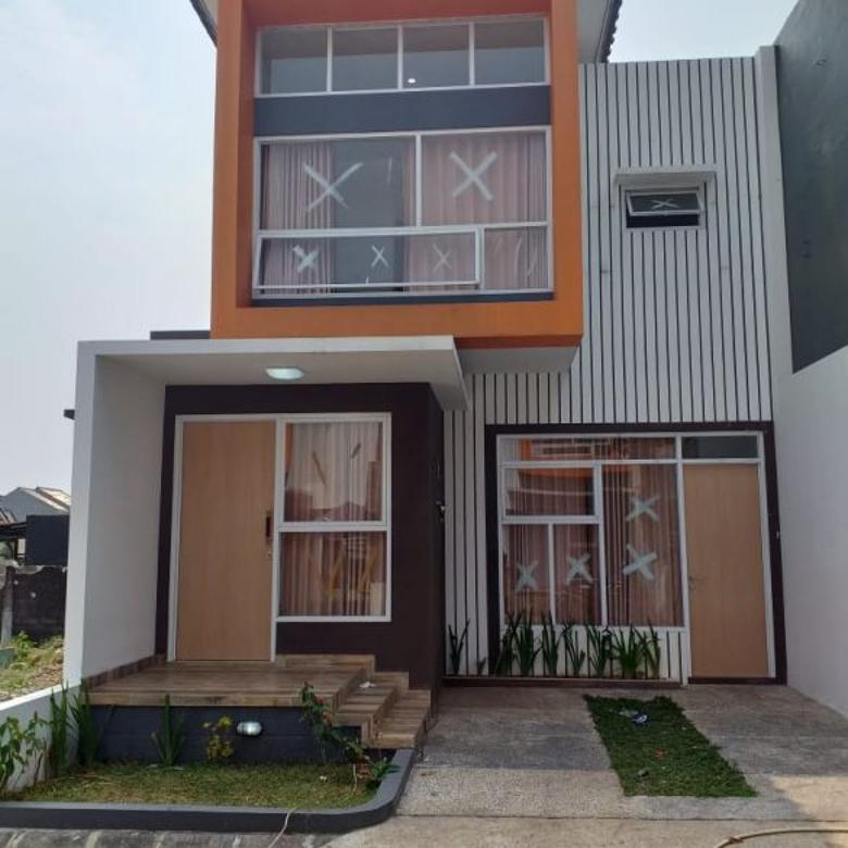 Rumah-Bogor-2