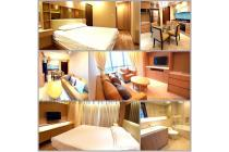 BRANDNEW 2 BEDROOM SETIABUDI SKY GARDEN FOR RENT