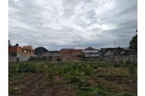 Tanah-Jakarta Timur-5