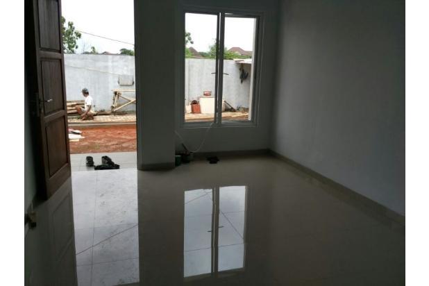 RumahDijual Jatiasih bekasi lokasi Strategis 15037073