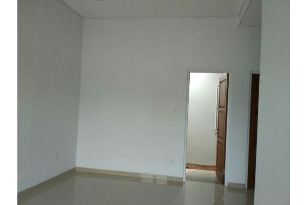 RumahDijual Jatiasih bekasi lokasi Strategis 15037075