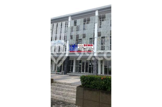 Dijual dan disewakan Ruko royal residance surabaya barat 11066401