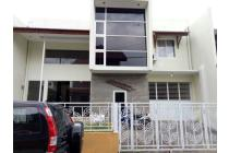 Rumah Dijual Jalan Kaliurang