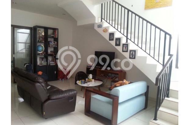 Rumah di Jual di Bintaro Sektor 9 4601246