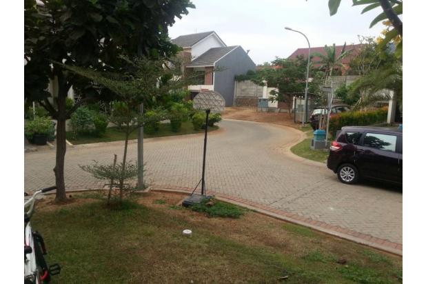 Rumah di Jual di Bintaro Sektor 9 4601297