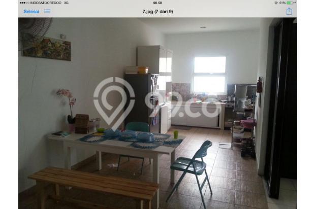 Rumah di Jual di Bintaro Sektor 9 4601306