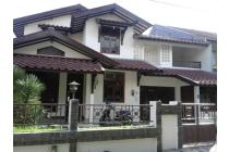 Rumah Kost Full Furnish Dekat UGM Jalan Kaliurang Km 6