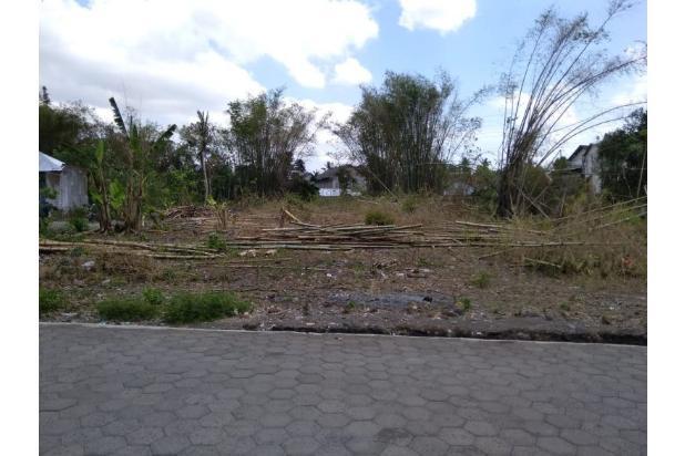 Rp451jt Tanah Dijual