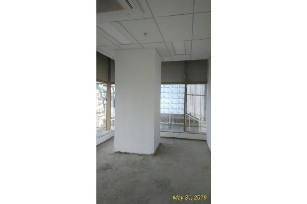 Rp1,4mily Ruang Kantor Dijual