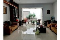Rumah-Jakarta Timur-13