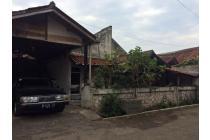 Rumah Nyaman @Guruminda Cisaranten Yang Banyak Diburu