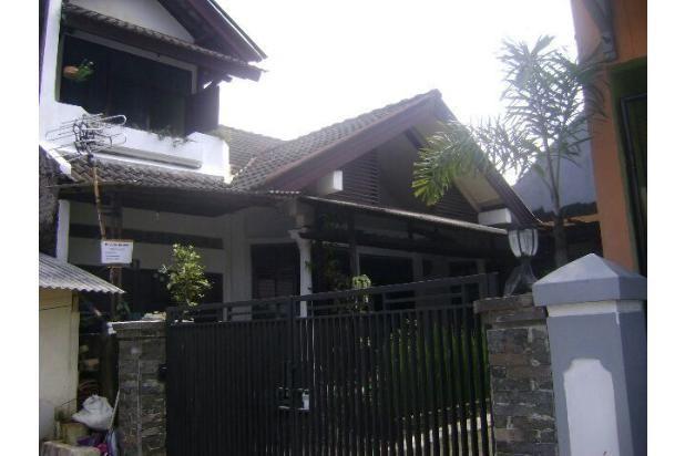 Rumah Kos Cibiru Hilir dekat Kampus UIN 16843996