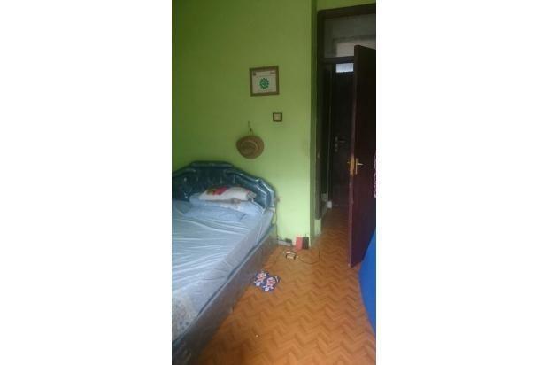 Rumah Kos Cibiru Hilir dekat Kampus UIN 16843997