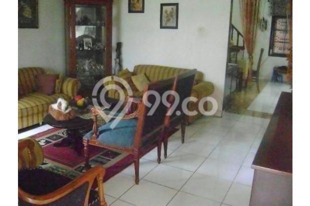 Rumah Kos Cibiru Hilir dekat Kampus UIN 16844002