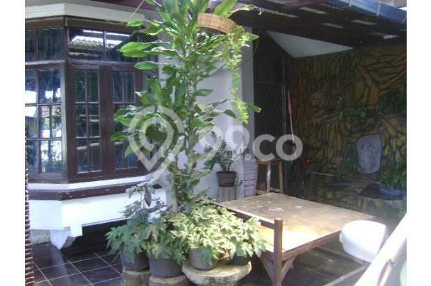Rumah Kos Cibiru Hilir dekat Kampus UIN 16844005
