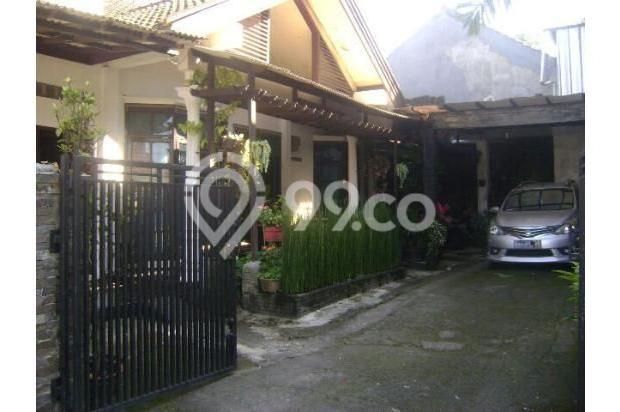 Rumah Kos Cibiru Hilir dekat Kampus UIN 16844006