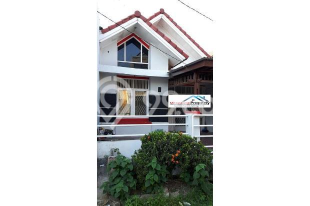 Rumah Siap Huni di Taman Harapan Baru Harapan Indah Bekasi 15082185