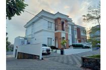 NYAMAN Rumah Mewah Readystock Sejuk Lembang dkt Setiabudi
