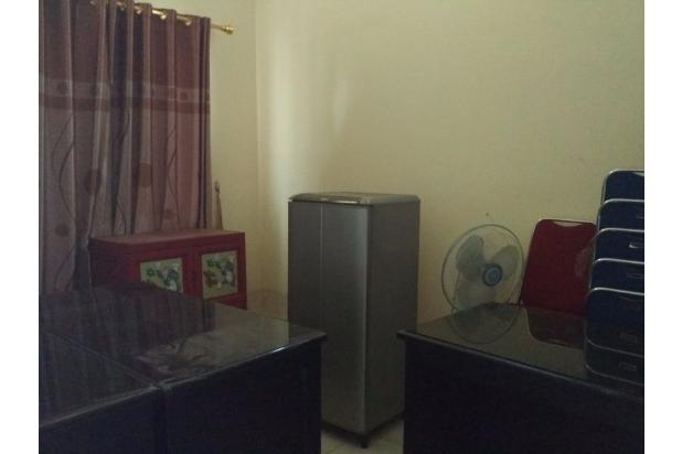 Dijual rumah bekasi, Rumah dalam perumahan bisa KPR 14374725