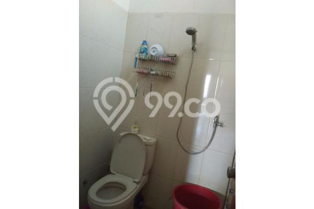 Dijual rumah bekasi, Rumah dalam perumahan bisa KPR 14374728