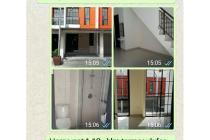 Dijual Cepat rumah baru di Green Village Cipondoh Tangerang