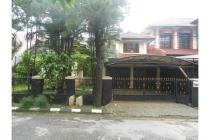 Dijual Rumah Siap Huni Nyaman di Perumahan Bogor Raya Permai Bogor