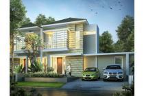 Rumah-Manado-6