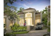 Rumah-Manado-8