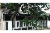 Rp.1,2mily Rumah Dijual