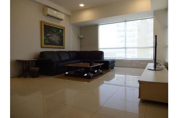 Rp3,57mily Apartemen Dijual