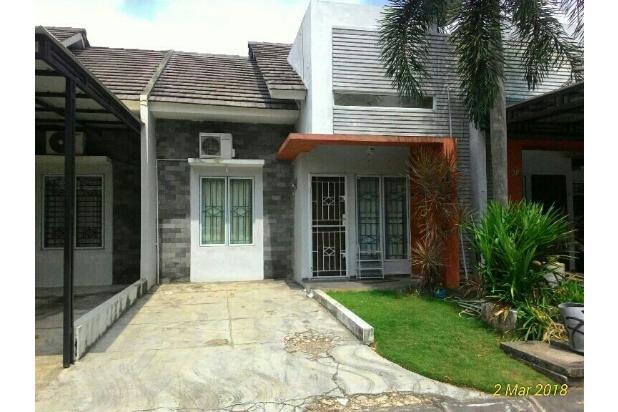 Rumah123.com Owner - Ceria kf