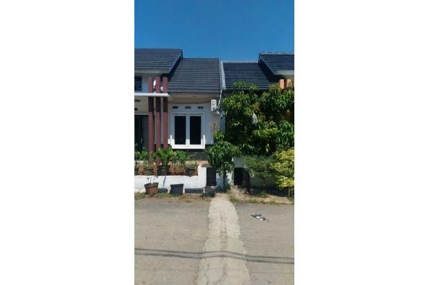 INVESTASI Rumah Dijual Bekasi Bisa KPR Konstruksi Terbaik 13872274
