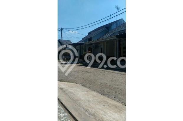 INVESTASI Rumah Dijual Bekasi Bisa KPR Konstruksi Terbaik 13872275